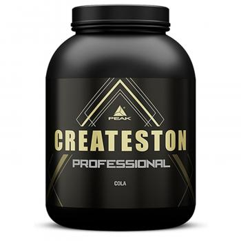 Peak Createston Professional 3150g Dose