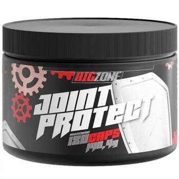 Big Zone Joint Protect 180 Kapseln