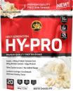 All Stars Hy-Pro Protein 85 Beutel 500g